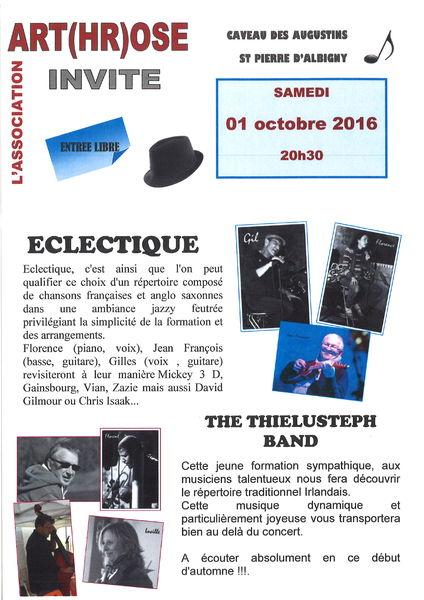 concert-au-caveau-des-augustins