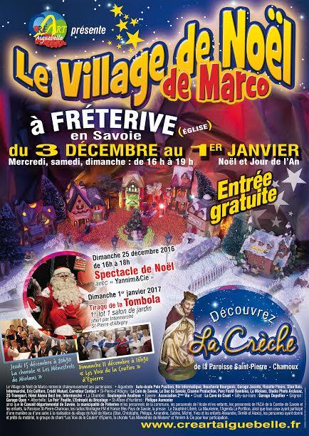 village-noel-marco
