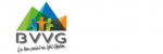 logo-bvvg2